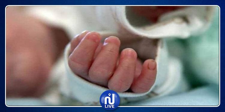 سوسة: فتح تحقيق للكشف عن ملابسات وفاة رضيعة حديثة الولادة