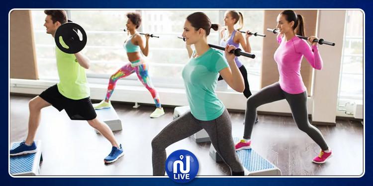ممارسة الكثير من الرياضة قد تُصيبك بمرض خطير