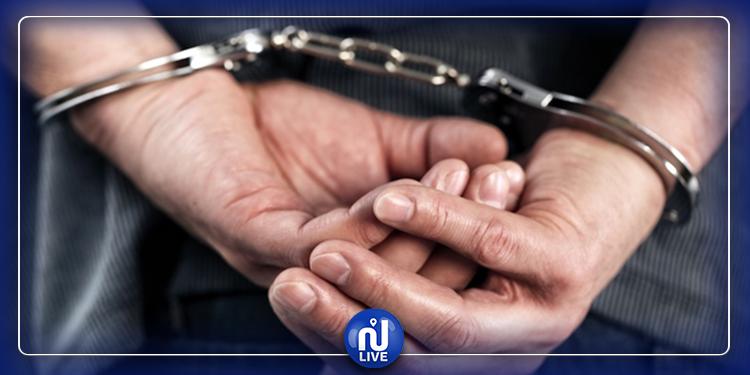القصرين: القبض على شخص محكوم بـ49 سنة سجنا