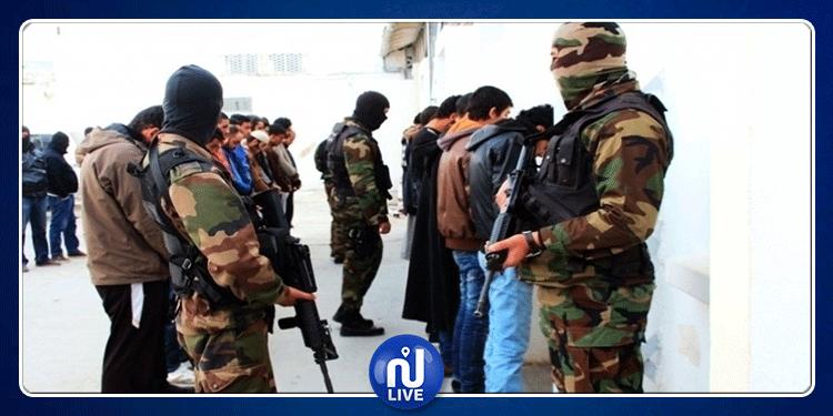 مختار بن نصر: التونسيون  العائدون من مناطق النزاع سيقدمون للعدالة فور وصولهم