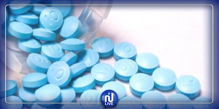 مصر: طبيبة تقتل طفلتها بأقراص ''الفيل الأزرق''
