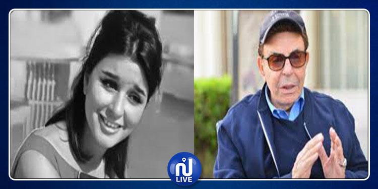 سمير صبري: سعاد حسني لم تنتحر