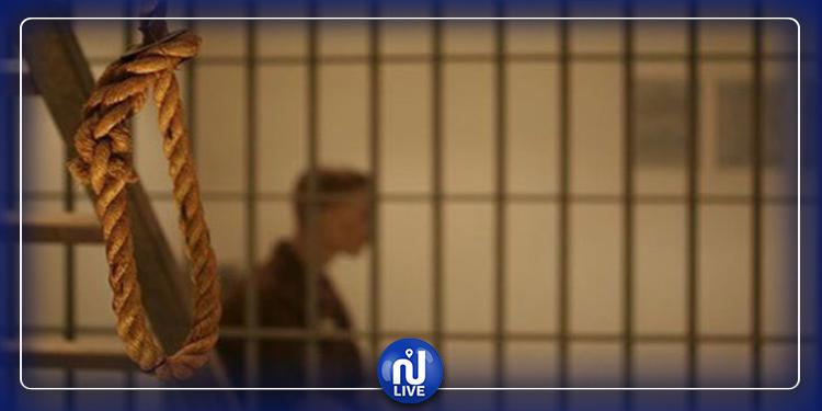 أعلن استحلال دم المسيحيين: الإعدام شنقا في حق محمد جاد