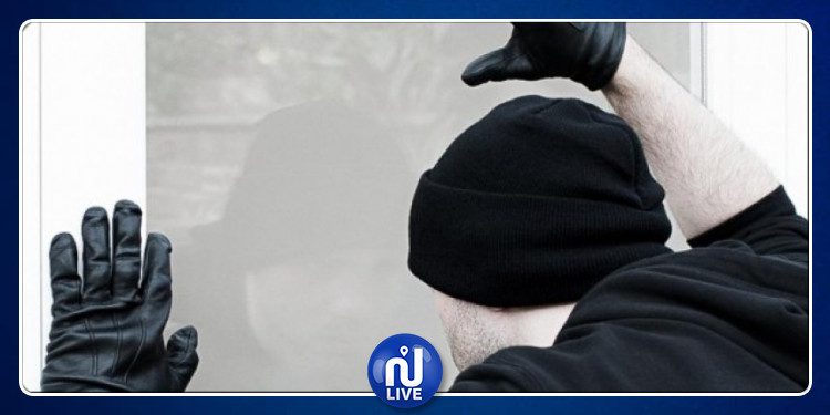 العاصمة: الكشف عن عصابة نفذت سطو مسلح على محل تجاري