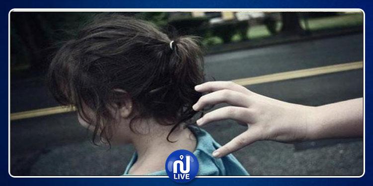 الحمامات:  إمرأة تحاول خطف تلميذة من داخل مدرسة