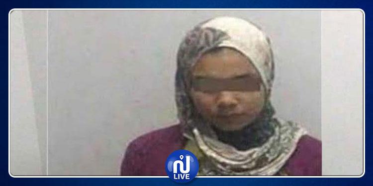 مصر: إطلاق سراح'' فتاة الشرف''