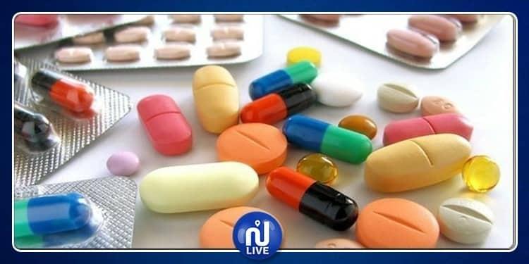 وزارة الصحة: نحو إحكام التصرف في أدوية الصف الأول