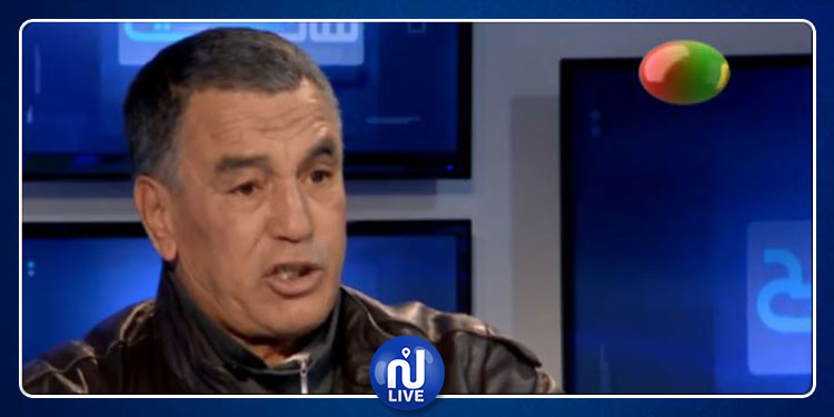 صالح شرف الدين: البحارة  أصبحوا غير قادرين على شراء الحليب لأطفالهم
