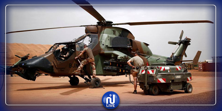 L'EI derrière l'accident ayant coûté la vie à 13 soldats français au Mali