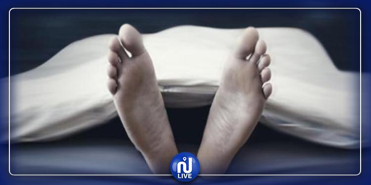 دفنته عائلته دون التأكد من وفاته والشرطة تتحرك