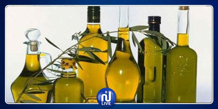 وزارة التجارة تحدد هامش الربح الأقصى لبيع زيت الزيتون المعلب