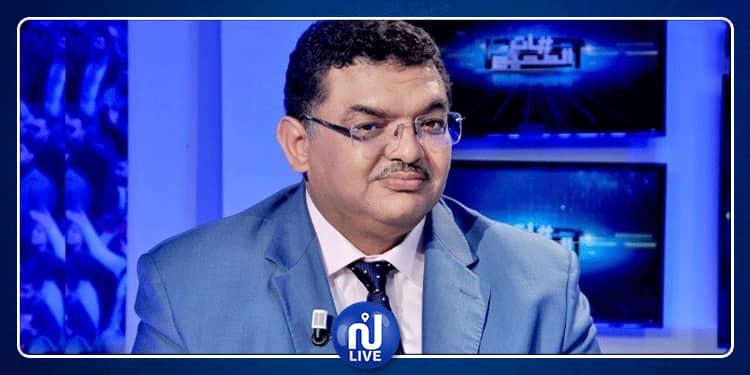 لطفي زيتون: يجب التخلي عن ترشيح رئيس حكومة من داخل النهضة إذا لم يحظ بالإجماع