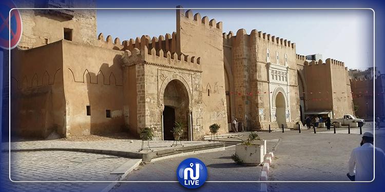 تسجيل مواقع تاريخية تونسية ضمن التراث العالمي الإسلامي