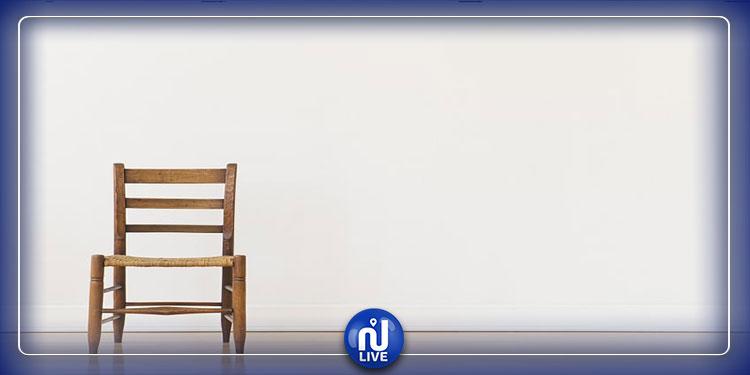 ''تحدي الكرسي'' يجتاح العالم ! (فيديو)