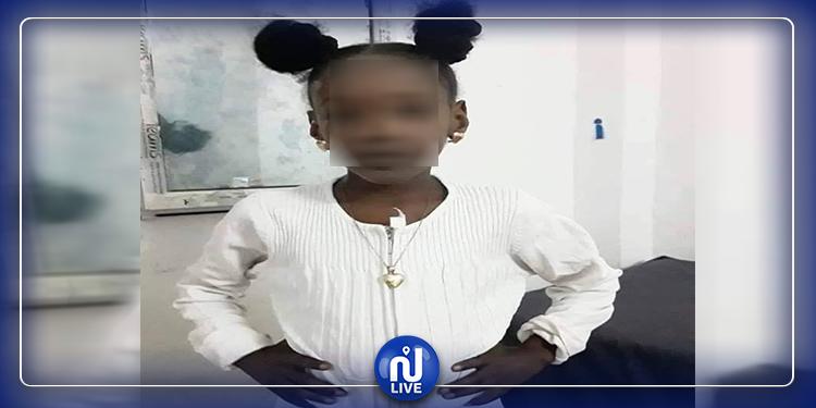 مدنين: تشادي يختطف طفلة سودانية قصد الحصول على لجوء في أوروبا