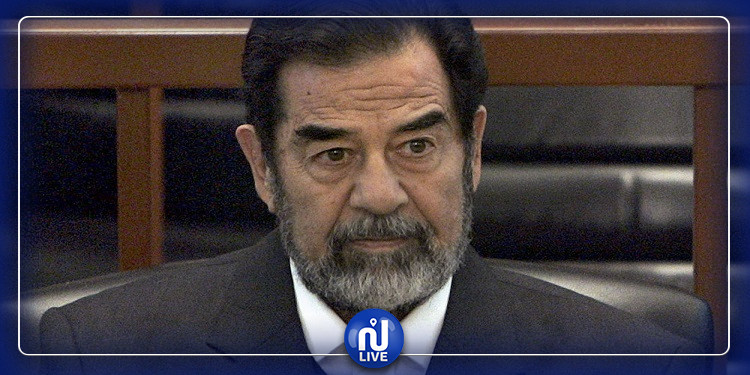 أول قاض تولى محاكمة صدام حسين لم يؤيد إعدامه