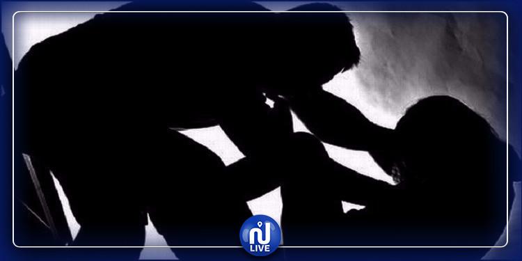 المنار: حاول اغتصاب فتاة لكنه لاذ بالفرار بعد أن عضته