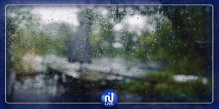 عين دراهم: إجلاء عائلة من منزلها بسبب الأمطار