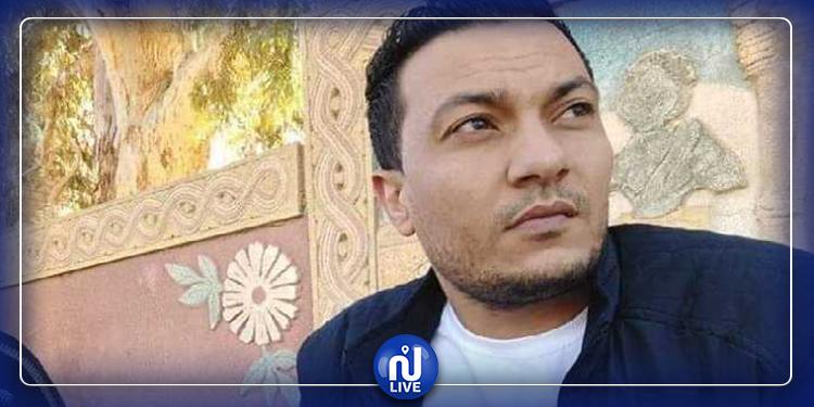سنتان سجنا لقاتل المصور الصحفي عبد الرزاق الزرقي