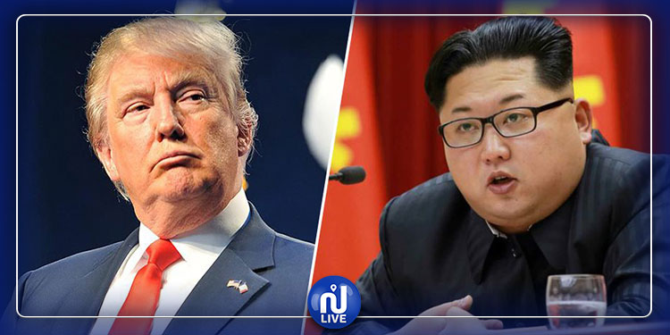 كوريا الشمالية: أمريكا تتصرف كقطاع الطرق