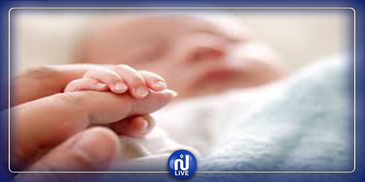 دراسة:  تحسن المستوى المادي للأزواج يقلل من رغبتهم في إنجاب الأطفال