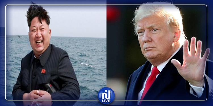 كوريا الشمالية محذرة واشنطن: أنتم من سيختار هدية عيد الميلاد