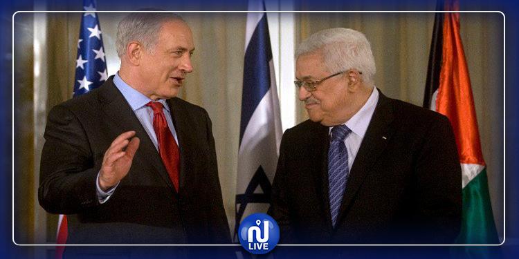 الخارجية الفلسطينية: نتنياهو ليس شريك..هو عدّو للسلام