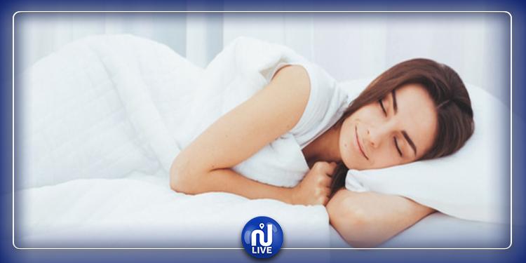 عصير يعمل على حرق الدهون أثناء النوم