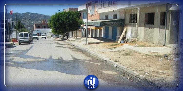 5 معتمدين في ولاية نابل دون سكن في معتمدياتهم