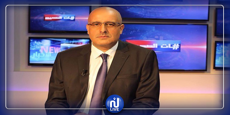 الصادق جبنون: قلب تونس عمل على إنجاح الحكومة الجديدة