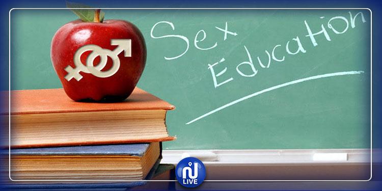 """شبكة التربية والتكوين والبحث العلمي: قرار تدريس مادة  التربية الجنسية  """"متسرع وغير مدروس"""""""