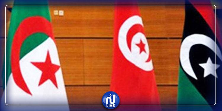 بمشاركة تونس: غدا انطلاق اجتماع وزراء خارجية  دول الجوار الليبي بالجزائر