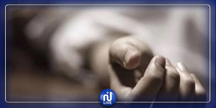 خانها حبيبها عبر ''فيسبوك'': شابة تضع حدا لحياتها