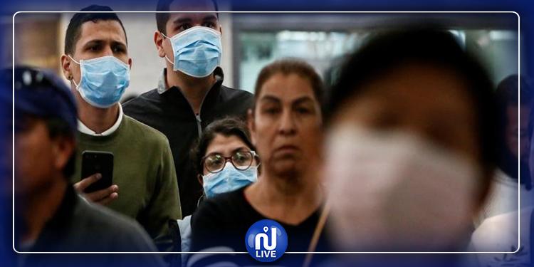 فيروس كورونا: الصين توقف الحافلات وأمريكا تُجلي رعاياها وموظفيها
