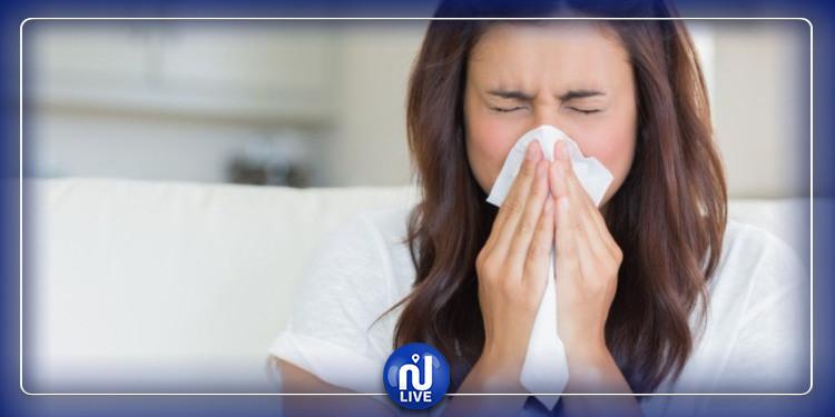 Grippe : Le ministère de la Santé appelle à la vigilance
