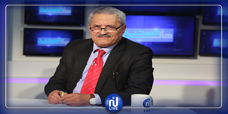 مصطفى البعزاوي: الوضعية الحالية تتطلب تنقيح القانون الإنتخابي (فيديو)