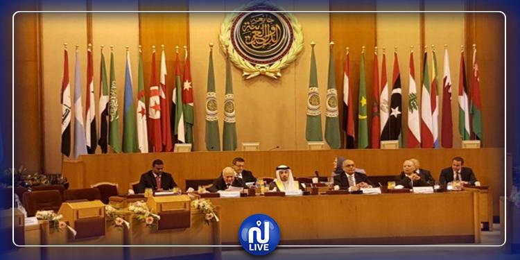 فلسطين تدعو جامعة الدول العربية لاجتماع طارئ