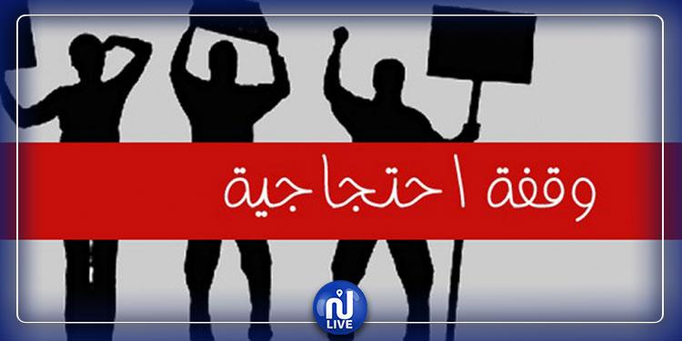 القيروان: خريجو شعبة الإجازة التطبيقية في التربية والتعليم يطالبون بالانتداب الفوري