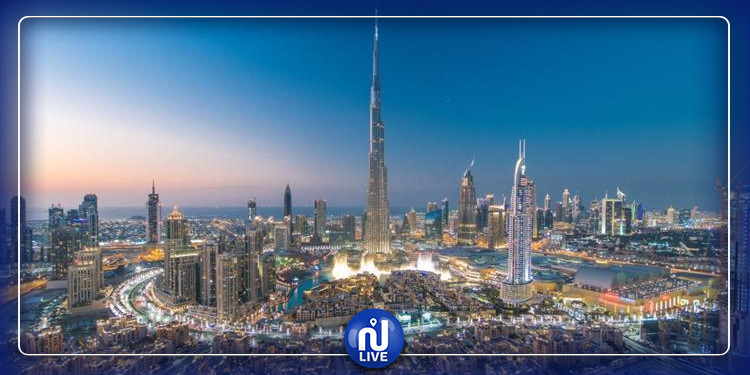 نظام أمني جديد في دبي: ''شرطة بلا عناصر''