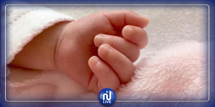 حرمان طفل يُعاني من مرض نادر من العلاج: وزيرة الصحة توضح