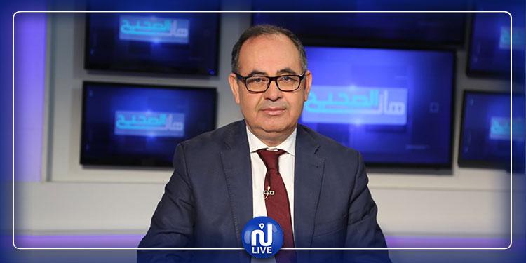مبروك كرشيد: بمنطق التجميع فاضل عبد الكافي هو أول مرشح لمنصب رئاسة الحكومة(فيديو)