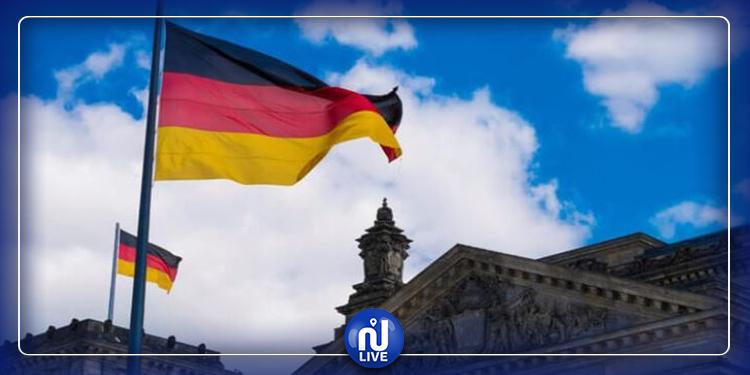 خارجية ألمانيا تكشف أهداف مؤتمر برلين حول ليبيا