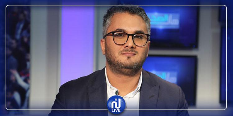 أحمد السنوسي: الليبيون يرفضون  التدخل الأجنبي في بلادهم (فيديو)