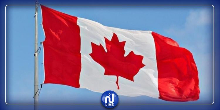 بعد مقتل سليماني.. كندا تحذر رعاياها
