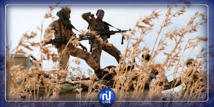مقتل 19 عنصرا من الجيش بجمهورية مالي