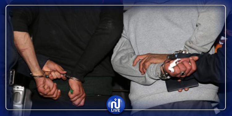 قابس: تعرض شخصين لبراكاج وافتكاك بضاعة بقيمة 20 ألف دينار