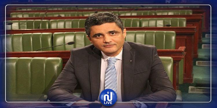 Le bloc de la Réforme Nationale ne votera pas pour le gouvernement Jemli