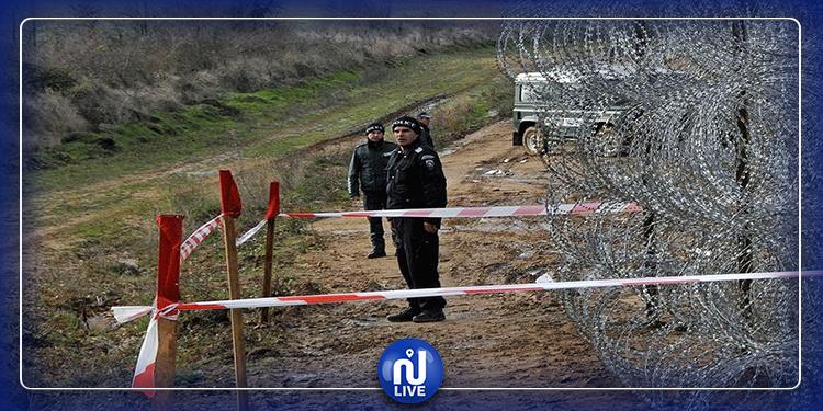 نشر جنود لمنع تدفق المهاجرين في بلغاريا