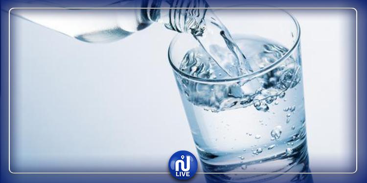 دراسة: تعقيم المياه يؤدي إلى عواقب وخيمة !