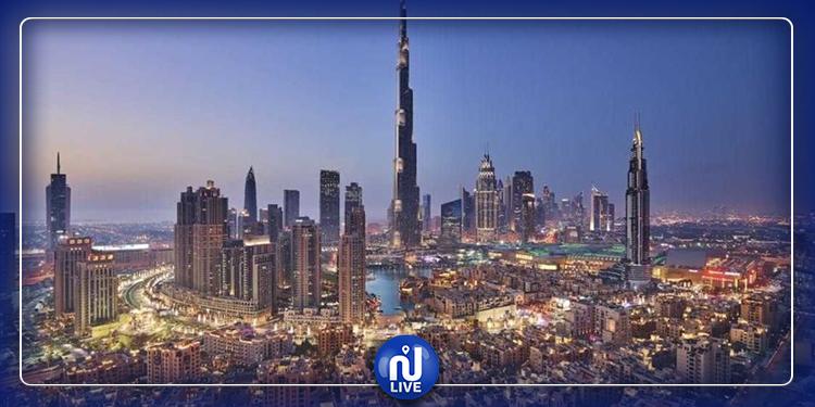 محمد بن راشد آل مكتوم يعتزم تحسين الحياة في دبي